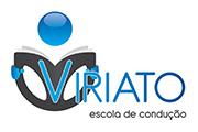 EC Viriato